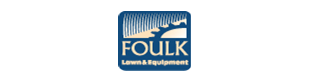 FOULK LAWN & EQUIPMENT